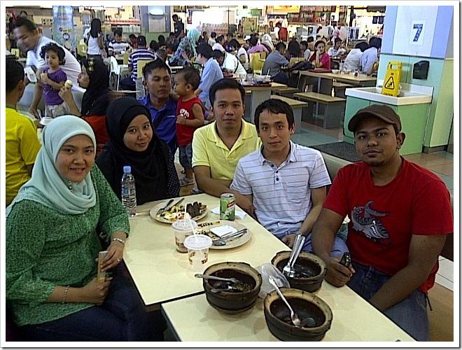 IMG-20111030-00621