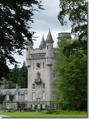 balmoral castle2