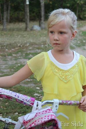 Biker Two