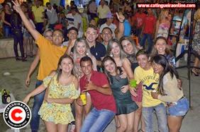 festa 081