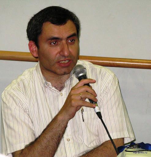 Zeev El'kin.JPG