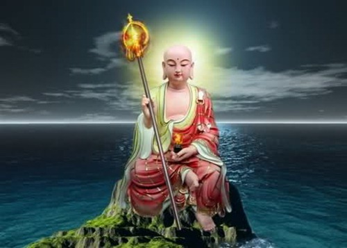 Ý nghĩa lễ Vu Lan theo truyền thống Phật giáo Bắc tông
