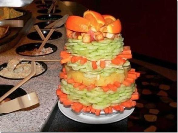 salad-tower-pizzahut-7