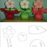 flor 15.jpg