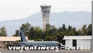 SCEL_V284C_Centenario_Aviacion_Militar_0123-BLOG