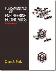Solution%20Manual%20for%20Fundamentals%20of%20Engineering%20Economics%203E%20Chan%20S.%20Park%20