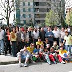 Sorteo Viaje 4-5-04
