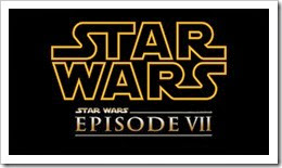 sw7-news-on-star-wars-ep-vii