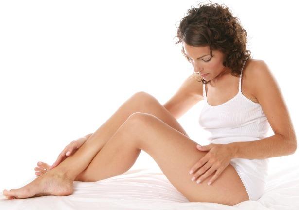 Piel queda la mejor dieta para bajar de peso rapido mujeres distancias