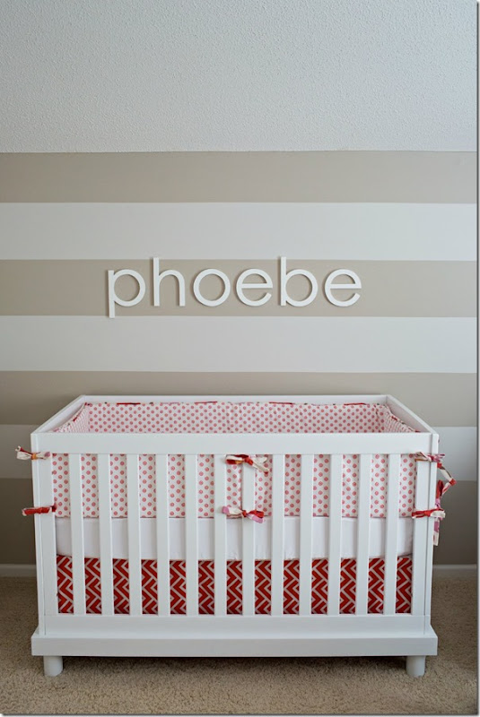 phoebe nursery 3