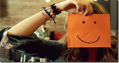 Sorria-sempre