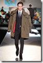 Dsquared² Menswear Fall Winter 2012-2013 36