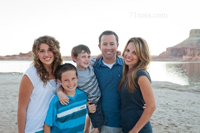 2012-10-16 Lake Powell 62756