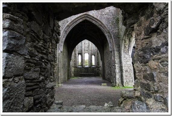 Urlaub Irland 158