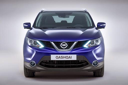 2014-Nissan-Qashqai-10.jpg