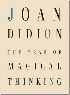 year-of-magical-thinking