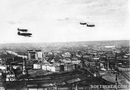moskva - 1941 vostochnij front vtoraya mirovaya vojna 76502232817