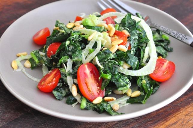 avocado_massage_salad