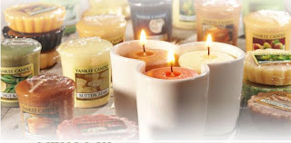 yankee-candle-votives-and-tarts-coupon