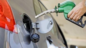 111207095728-gas-hose-thinkstock-story-top