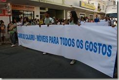 desfile 7 setembro (278)