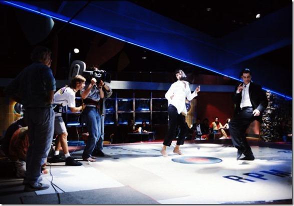 movie-behind-scenes-38