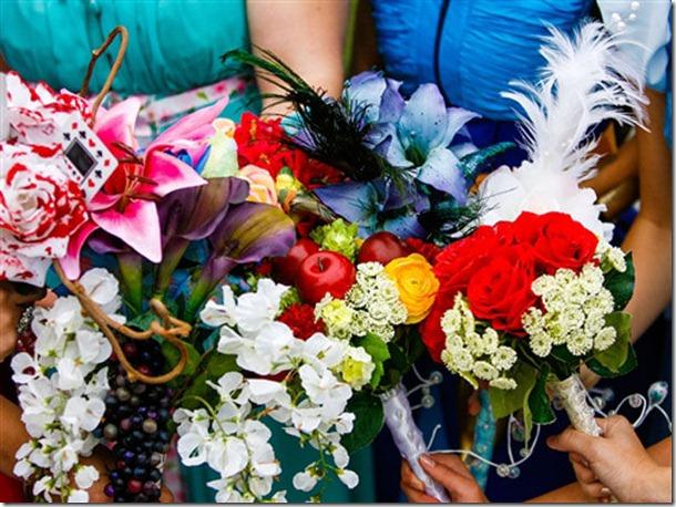 disney-themed-wedding-12