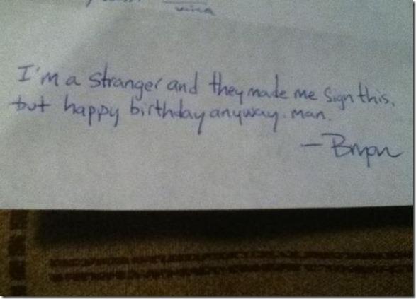 funny-birthday-cards-4