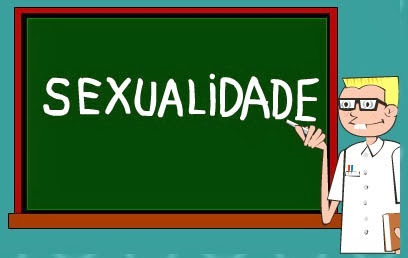 SEsexualidade