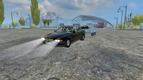bmw-pack-fs2013-mod