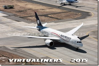 SCEL_Boeing_787-8_Aeromexico_N967AN_0028