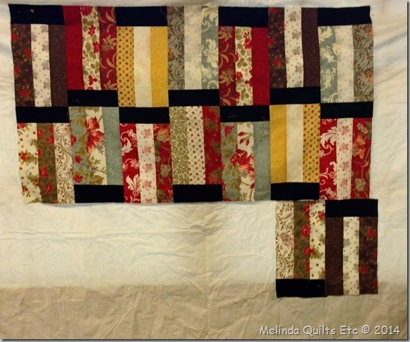 0314 Jelly Roll Quilt 3