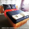 ADMIRAAL Jacht-& Scheepsbetimmeringen_MCS Archimedes_slaapkamer_91397799372604.jpg