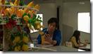 Kamen Rider Gaim - 03.mkv_snapshot_13.11_[2014.08.02_20.53.49]