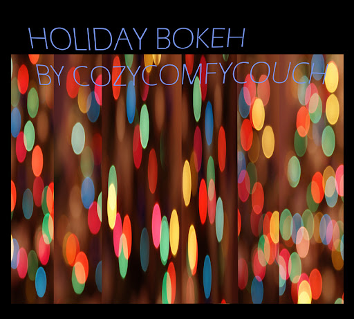 _Holiday_Bokeh__by_CozyComfyCouch.jpg