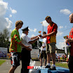 20080803 EX Neplachovice 639.jpg