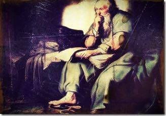 apostolo_paulo