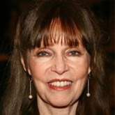 Barbara Feldon cameo 3