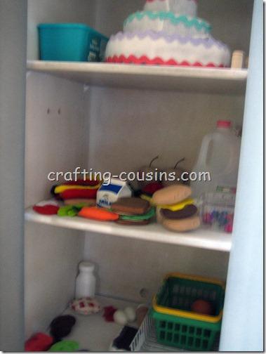 Kid's Kitchen (13)