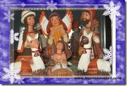 postales navidad peru (11)
