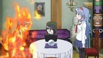[HorribleSubs]_Kotoura-san_-_04_[720p].mkv_snapshot_05.09_[2013.02.01_09.59.22]