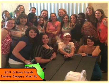 Seaworld Blogger Meet Up 2014 pic 2 JPEG