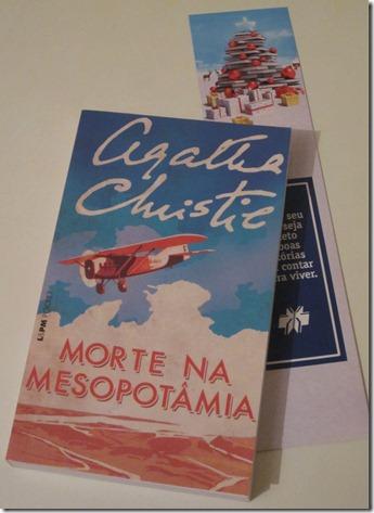 Agatha 1