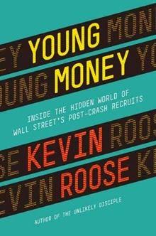 RooseK-YoungMoney