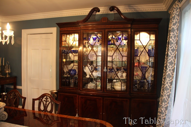 Dining Room Reveal 010