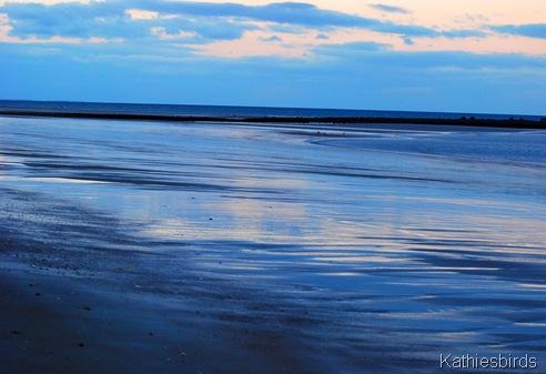 28. indigo beach-kab