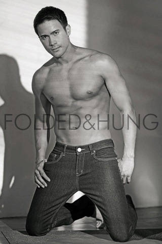 Sam Milby - Folded and Hung (8)