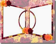 PNG frame (45)