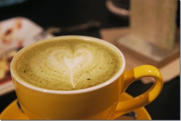 Brew Cafe14