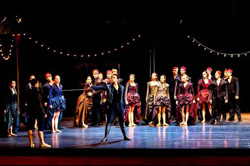 04 Ballett_Juan Diego Castillo_RJ_7.jpg